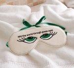 eye-mask1