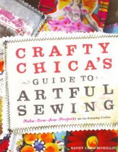 crafty-chica_lg